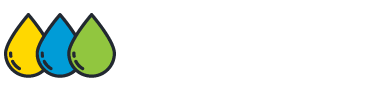 Carpet Cleaning Heidelberg