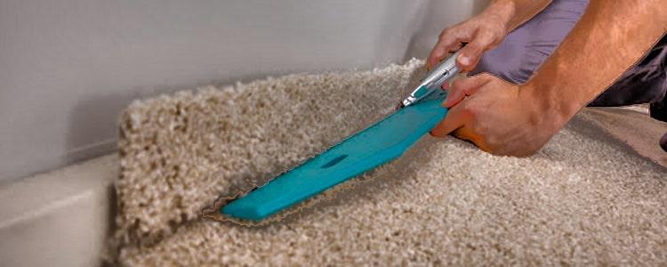 Best Carpet Repair Heidelberg