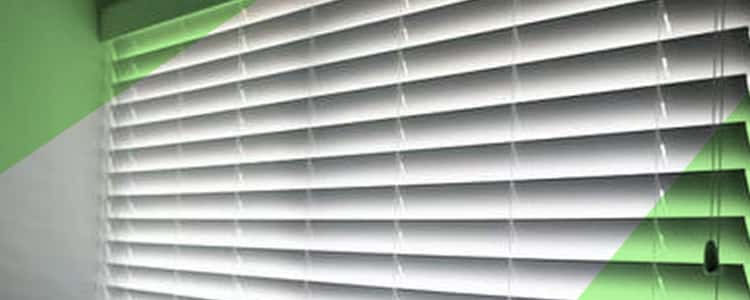 Best Curtains And Blinds Cleaning Heidelberg