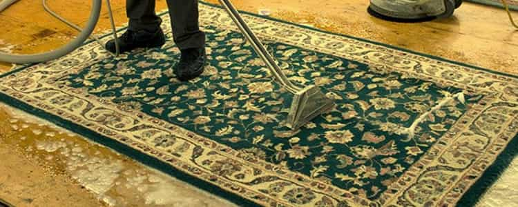 Best Rug Cleaning Heidelberg