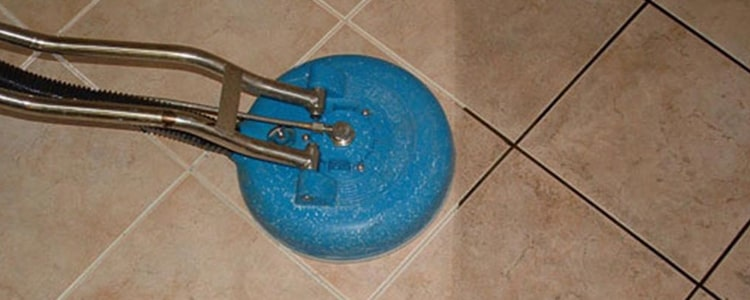 Best Tile And Grout Cleaning Heidelberg